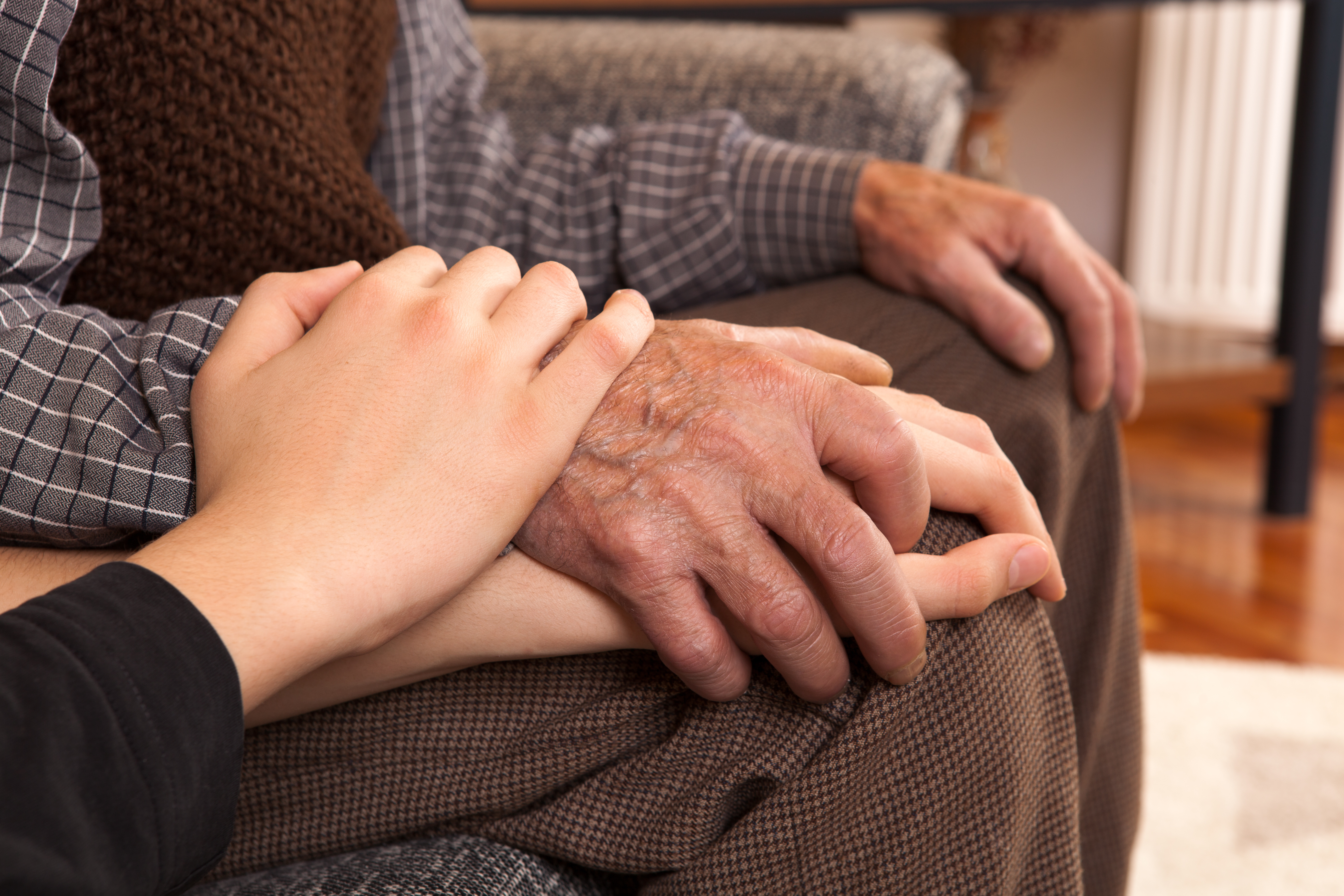 agewise-advocacy-consultation-mediation