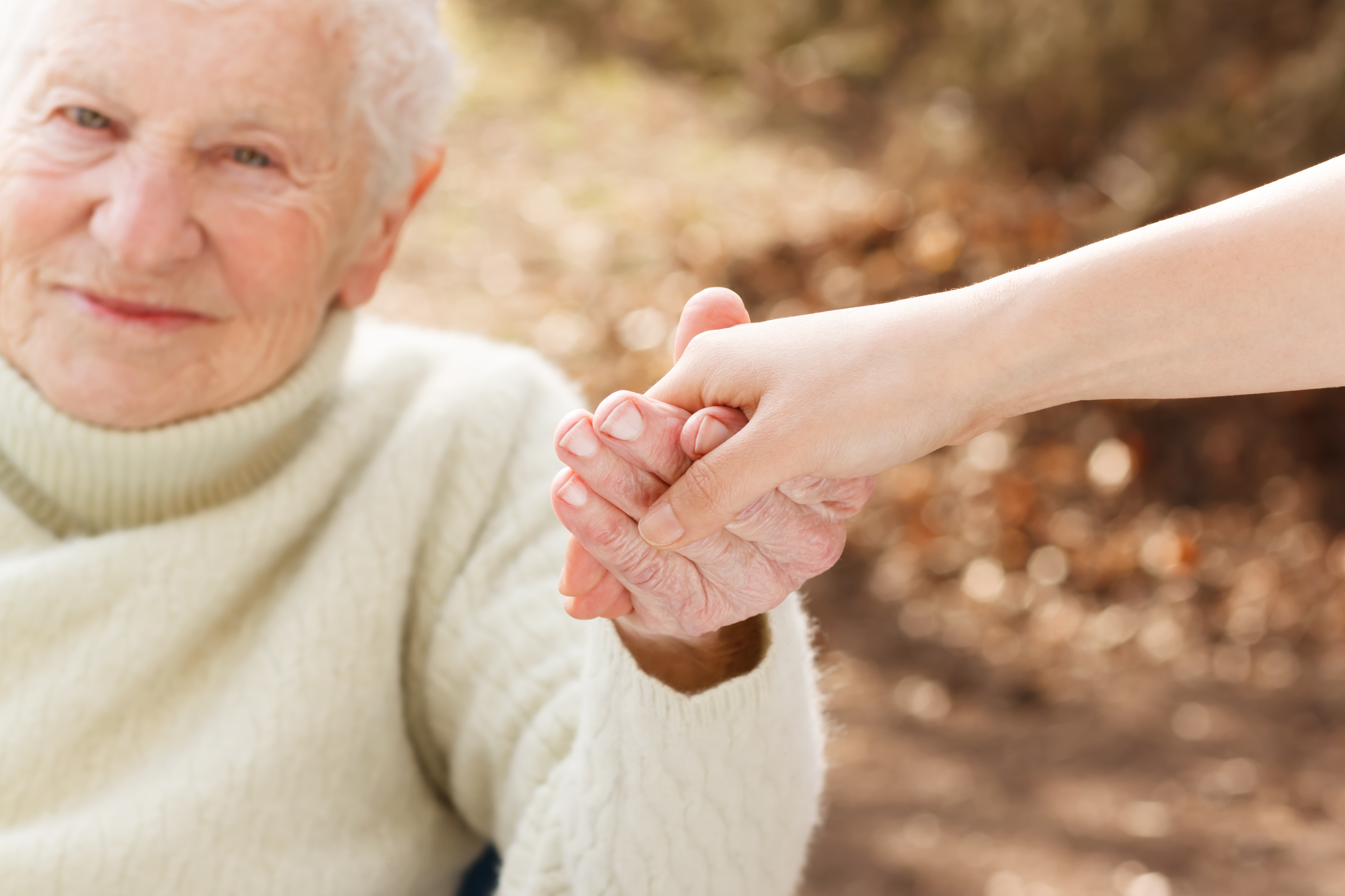 agewise-advocacy-consulting-elder-care